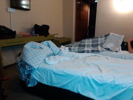 Bauen Hotel Photo