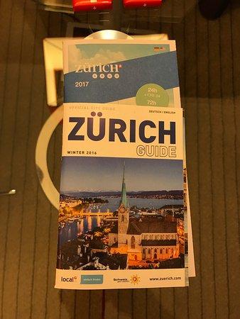 Opfikon, Suiza: photo7.jpg