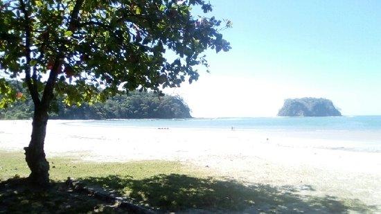 Playa Samara (หาดซามารา) รูปภาพ