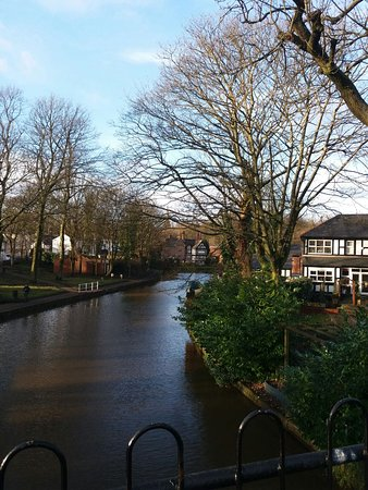 Worsley, UK: IMG-20170113-WA0004_large.jpg