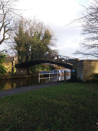 Worsley, UK: IMG-20170113-WA0003_large.jpg