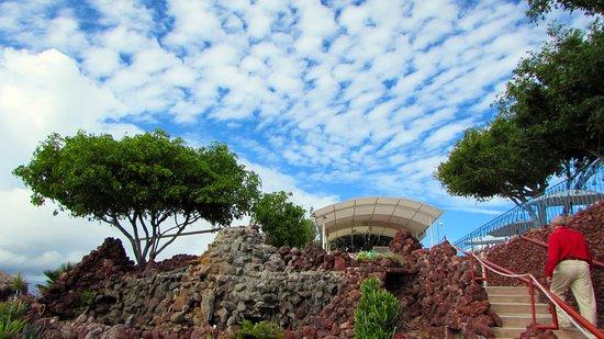 Hotel Balneario San Juan Cosala Photo