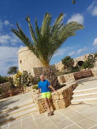 Sannat, Malta: IMG-20161011-WA0004_large.jpg