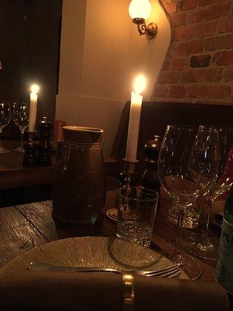 Västerås Photo
