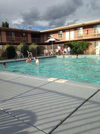 Days Inn by Wyndham Flagstaff - West Route 66: photo0.jpg