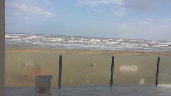 Riviera Mare Beach Life: 20170118_112847_large.jpg