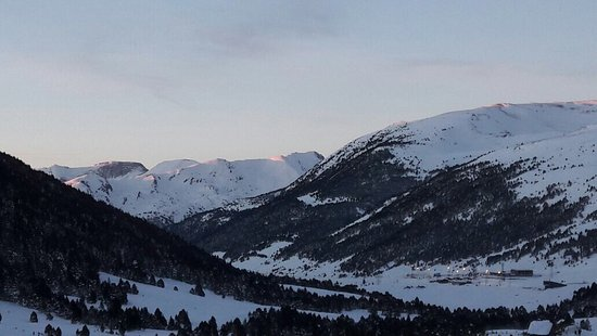 Grau Roig, Andorra: photo4.jpg