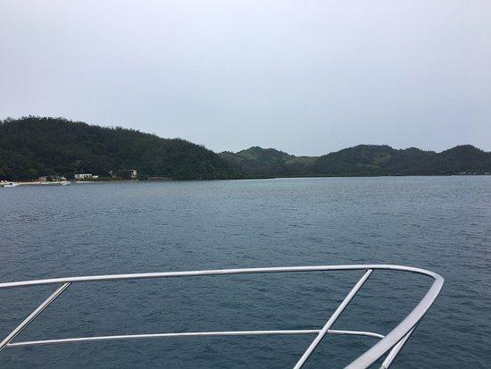 Νησί Denarau, Φίτζι: photo1.jpg