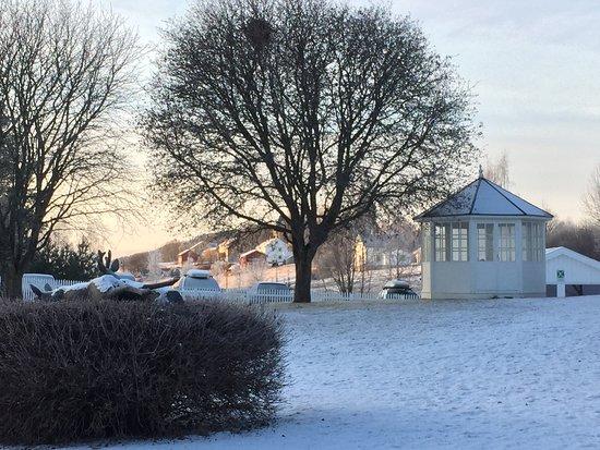 Gran Municipality, Norway: photo0.jpg