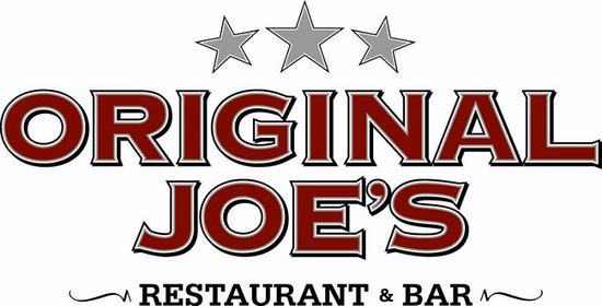 Image result for original joes logo