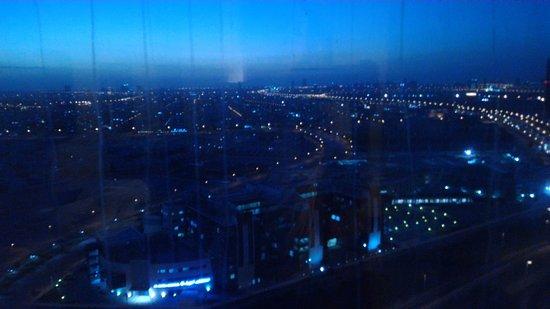 Fraser Suites Dubai: P_20170106_063910_large.jpg