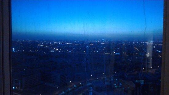 Fraser Suites Dubai: P_20170106_063905_large.jpg