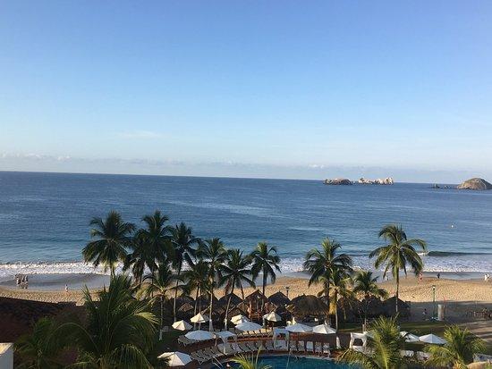 Emporio Ixtapa: photo2.jpg
