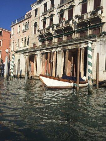 San Cassiano Residenza d'Epoca Ca' Favretto: photo3.jpg