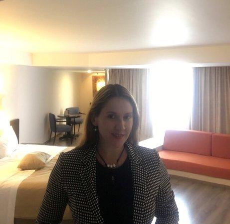 BEST WESTERN PLUS Gran Hotel Morelia : photo2.jpg