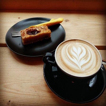 King Street Coffee Company