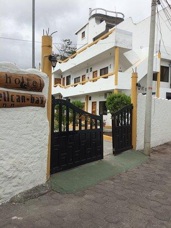 Hotel Pelican Bay : photo3.jpg