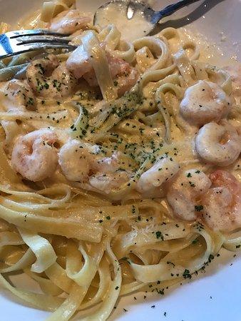 Olive Garden Tucson 300 W Wetmore Rd Menu Prices Restaurant Reviews Tripadvisor
