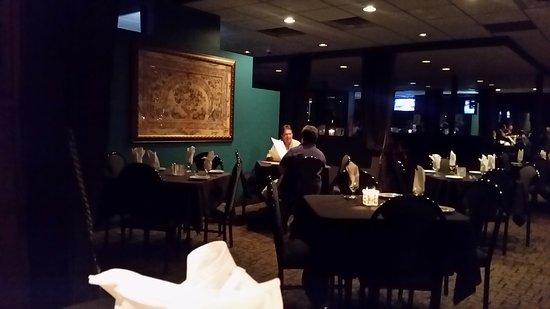 So Bad Review Of Rachel S Restaurant And Bar Austintown Oh Tripadvisor