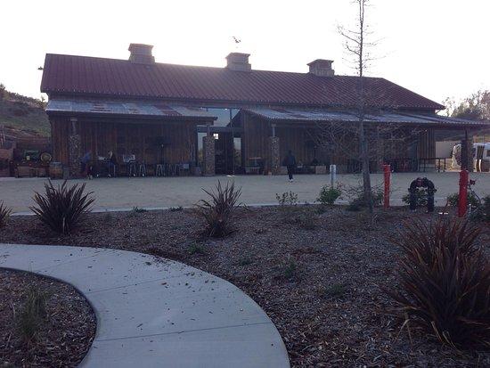 Temecula, Kaliforniya: photo2.jpg
