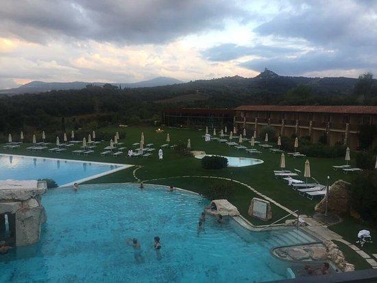 Hotel adler thermae spa & relax resort picture of adler spa resort