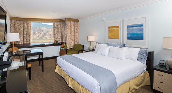 Morongo Casino Resort Amp Spa Updated 2018 Prices Amp Hotel
