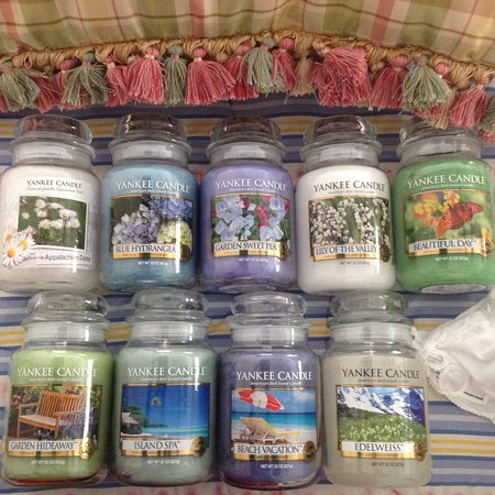 Madison, FL: Browse our gift  collection of Yankee Candle, Virginia Peanuts, travel mugs, t-shirts, cards & m