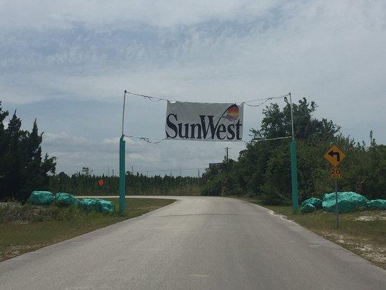 Hudson, Floride : photo2.jpg