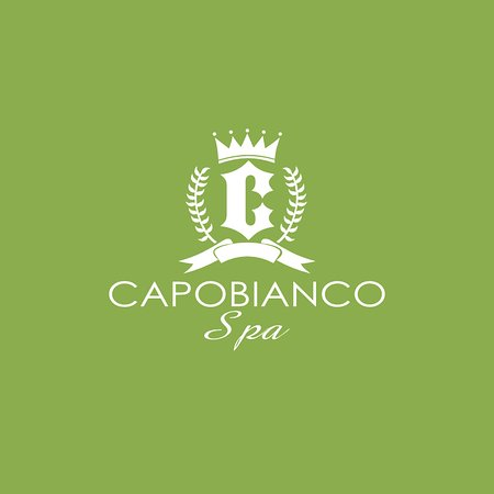 Capobianco Spa