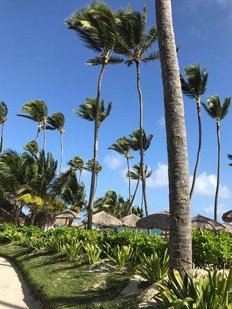 Punta Cana Vacation 2017