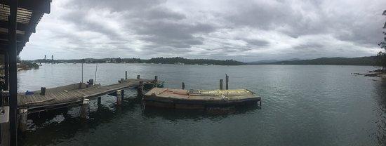 Batemans Bay, Australia: photo0.jpg