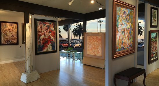 Virga Gallery: getlstd_property_photo