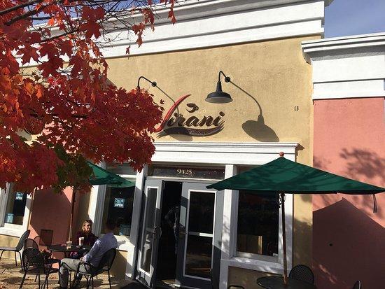 Manassas, VA: photo0.jpg