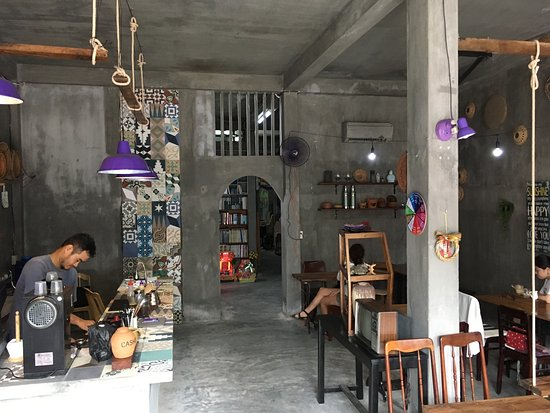 Quy Nhon, Vietnam: photo1.jpg
