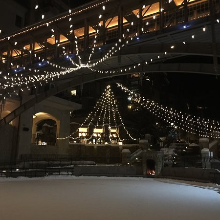 Arrabelle at Vail Square, A RockResort: photo2.jpg
