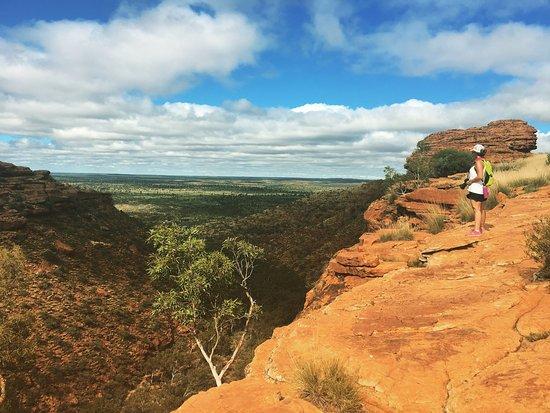 Yulara, Australien: photo1.jpg