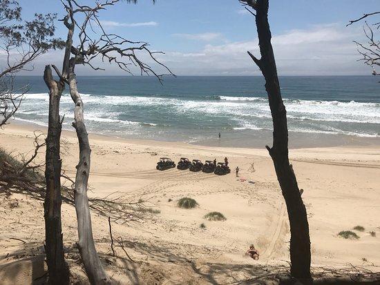 Main Beach, Australien: photo0.jpg
