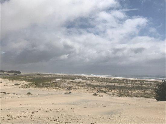 Main Beach, Australien: photo2.jpg