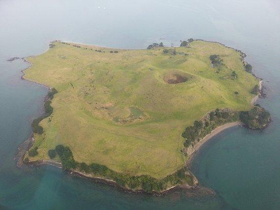Papakura, New Zealand: Heliflite Auckland
