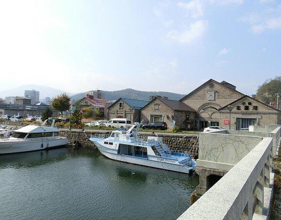 Shibusawa Soko