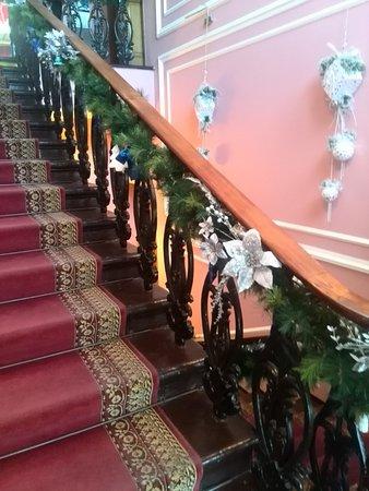 Primorskaya State Art Gallery