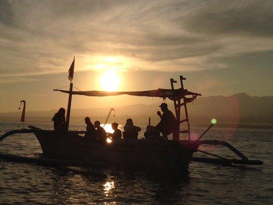 Pantai Lovina, Indonesia: photo0.jpg