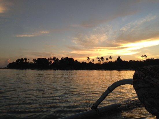 Lovina Beach, Indonesia: photo5.jpg