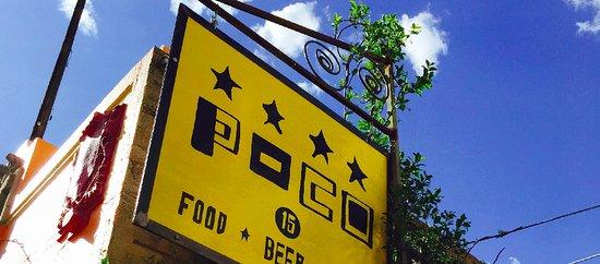 POCO 15 Main St Old Bisbee, AZ