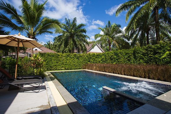 Alisea pool villas bewertungen fotos preisvergleich for Preisvergleich pool