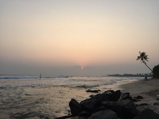 Zuidelijke Provincie, Sri Lanka: photo1.jpg