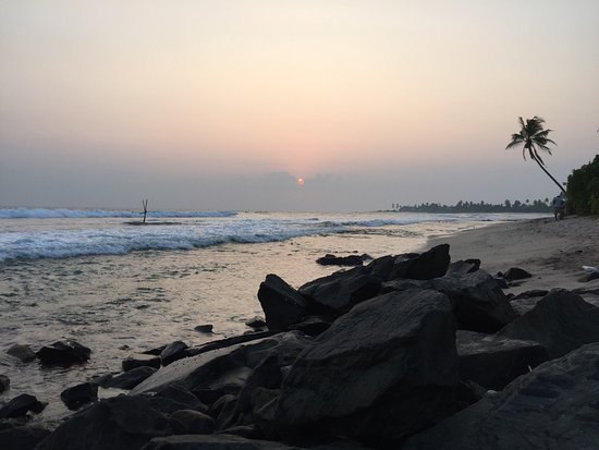 Southern Province, Sri Lanka: photo2.jpg