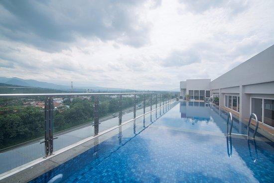 Hotel Olympic Renotel