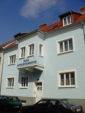 Domappartements