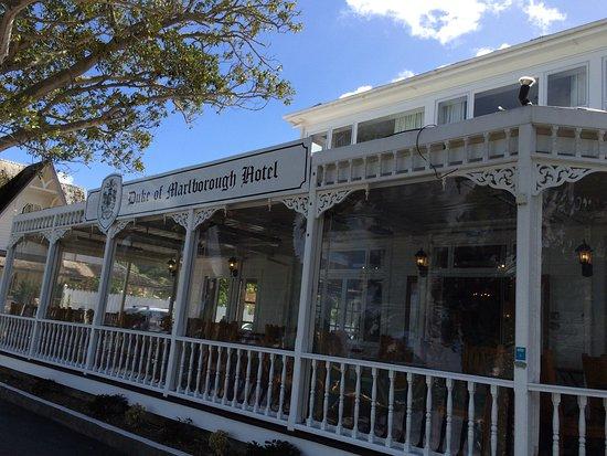 Russell, Nueva Zelanda: photo1.jpg